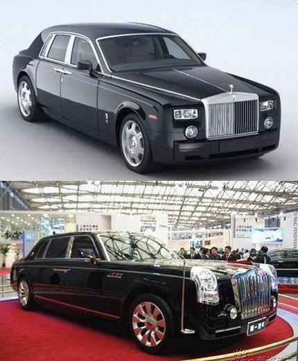 Alexander5604 › блог › китайский автопром