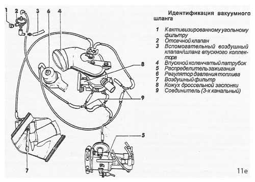 Как пишется по английски фольксваген транспортер что лучше вито или транспортер т4