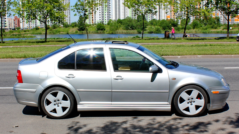 коробки передач volkswagen jetta 1.8 turbo