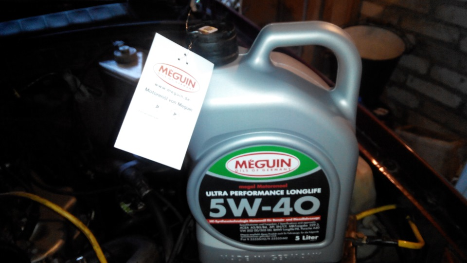 лучшее полусинтетическое масло для опель омега