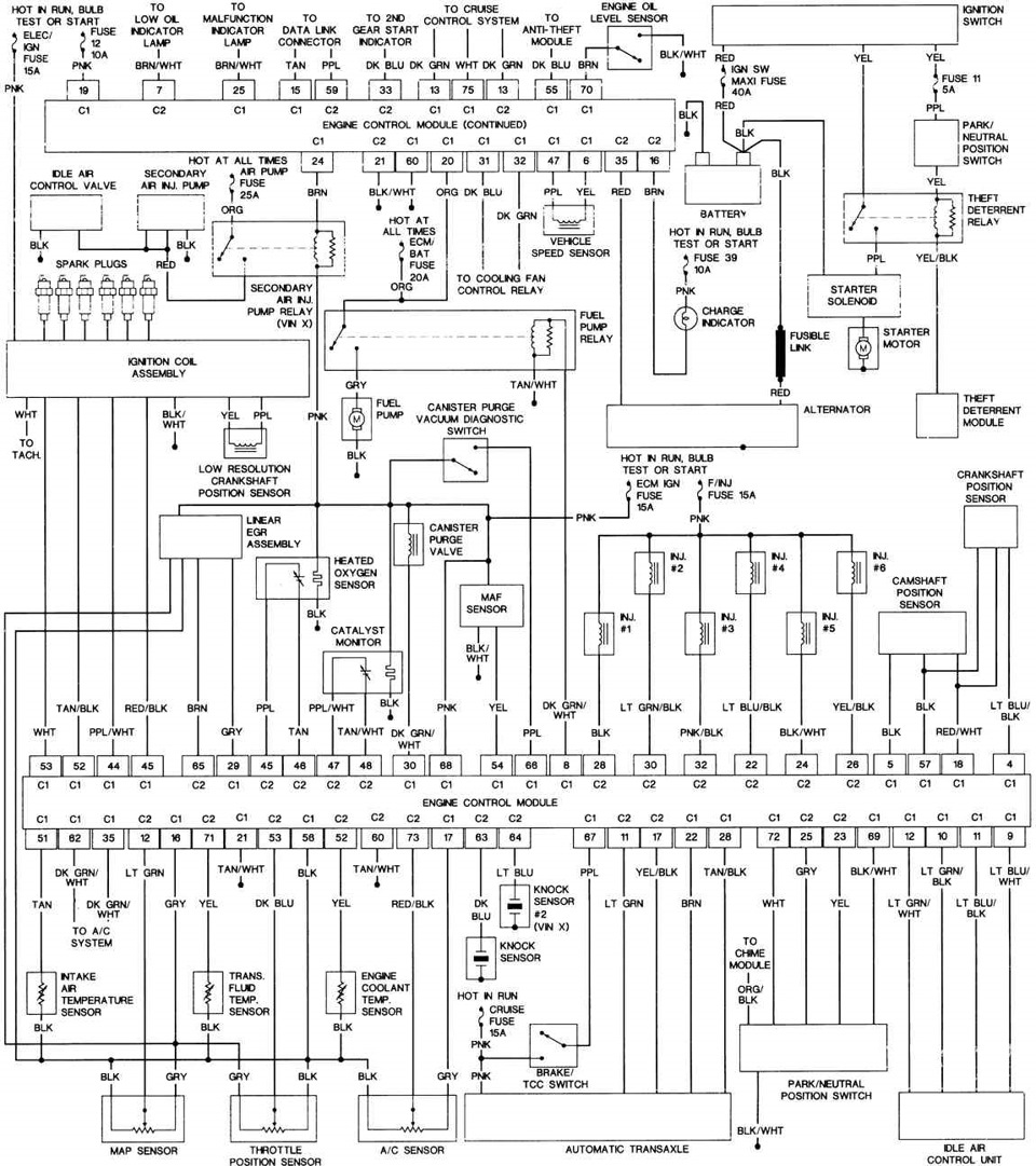 Wiring Diagram For 2002 Pontiac Grand Am likewise 2004 Bonneville Stereo Wiring also Pontiac G6 Ignition Wiring Diagram in addition Page ments 2005 Acura Custom besides Forum posts. on 04 grand prix radio wiring harness