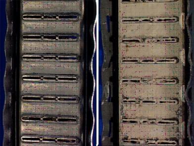 2a9394cs 960 - Что лучше заливать в систему охлаждения