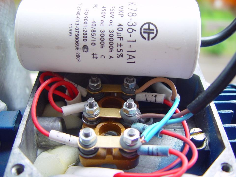 Ремонт насоса стиральной машины индезРегрувер из сварочного