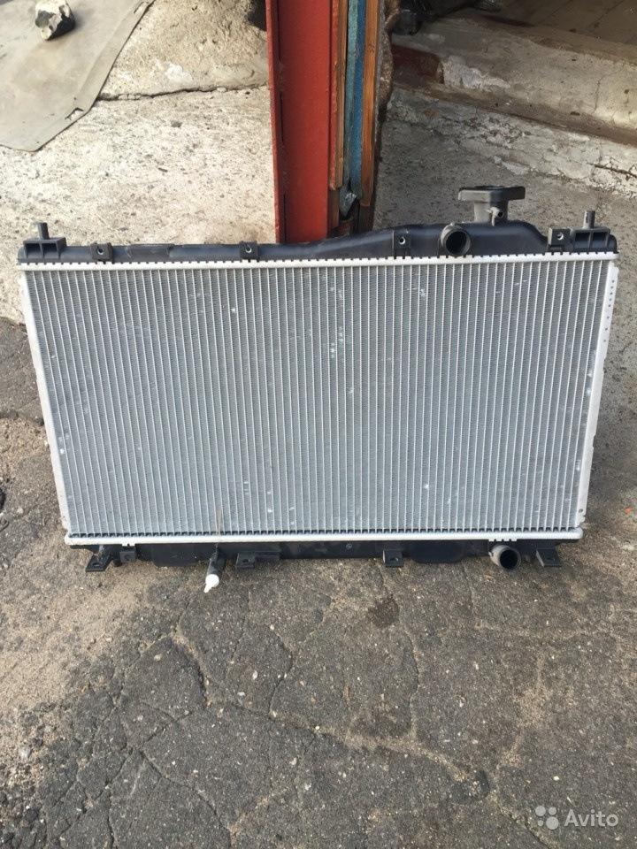 Радиатор и теплообменник разница конденсатор воздушного охлаждения
