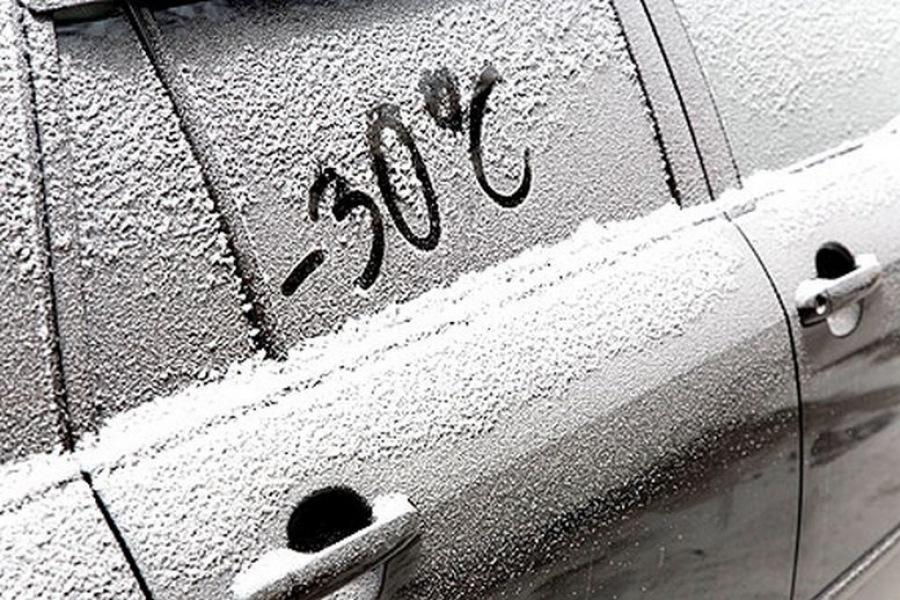 Стоит ли зимой прогревать мотор?