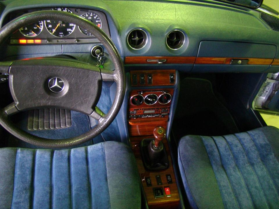 w123 280CE Coupe  - Страница 9 2b07262s-960