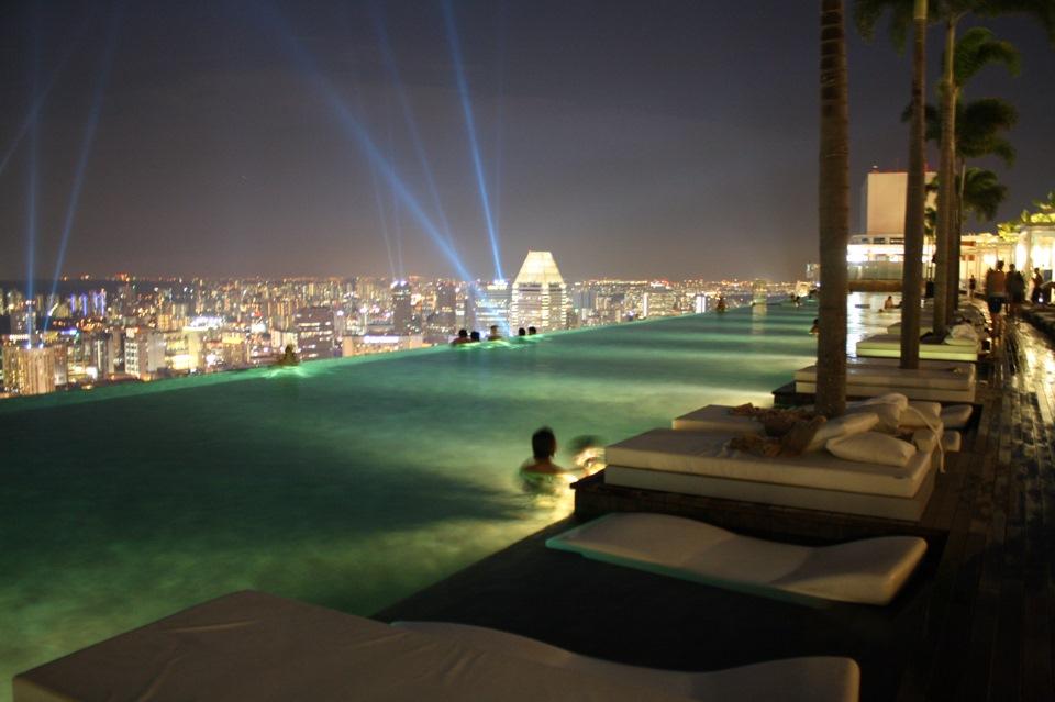 фотографии с видом отеля в сингапуре тяжелый, протяжении десятилетий