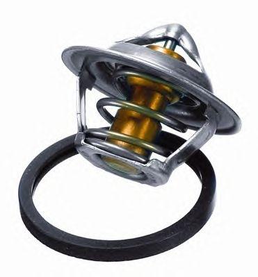 Горячий термостат ланос термостат с разборным корпусом на 1, 6