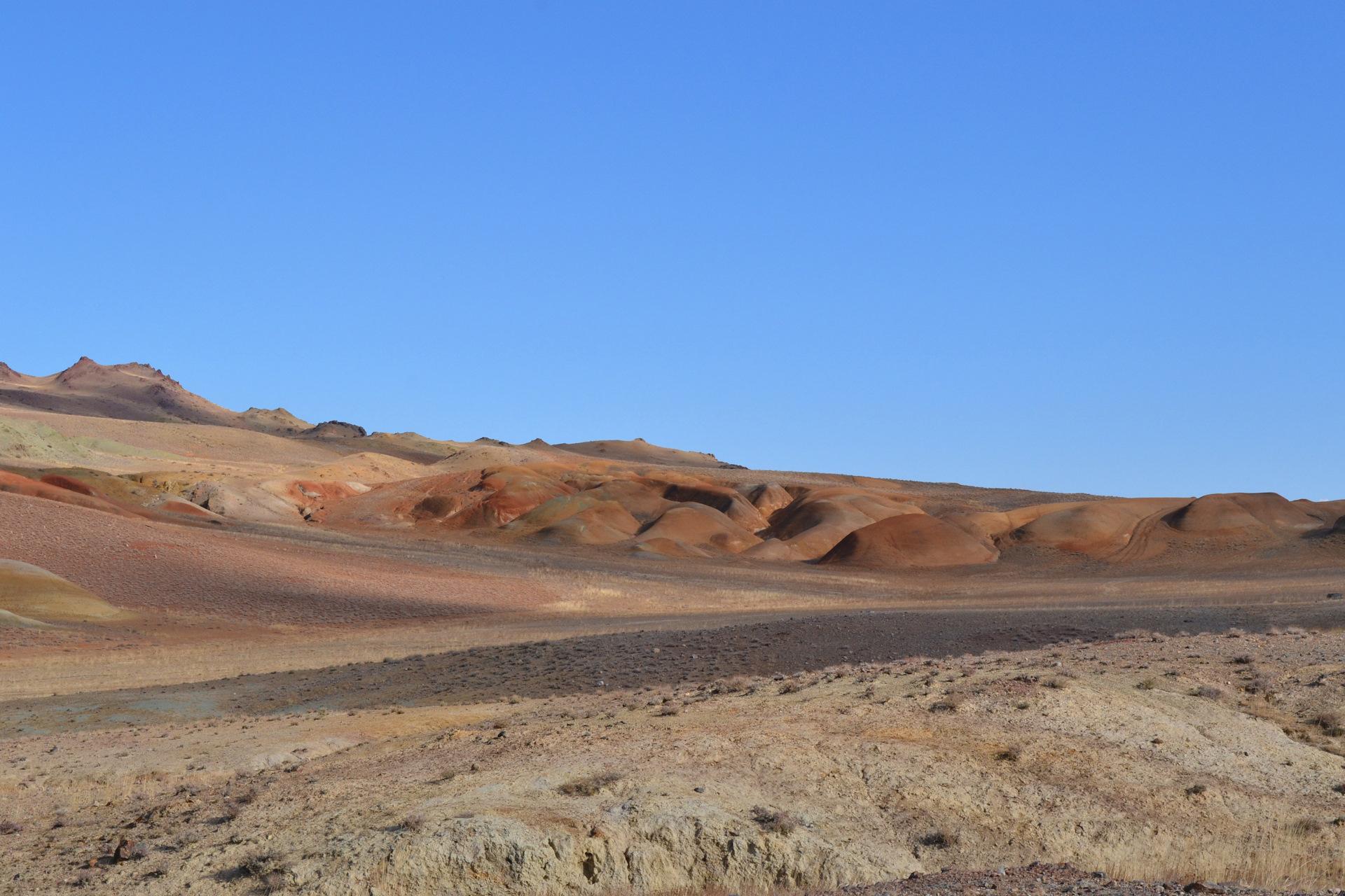 фото горы вдоль реки чаган узун по-аджарски отличается особой