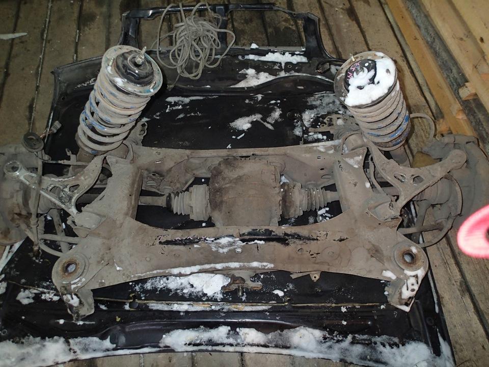 Диск колеса ГАЗ Колесные диски шины диск колеса литые диски