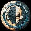 Шевроле спарк разболтовка колес