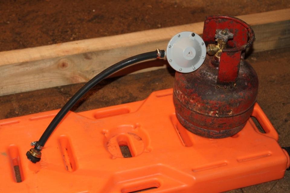 2bfbfau 960 - Чертежи переходника для заправки природным газом