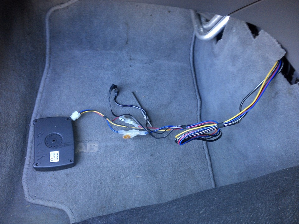 2c3e844s 960 uksaabs \u2022 view topic nokia car kit original components nokia bluetooth car kit wiring diagram at gsmportal.co