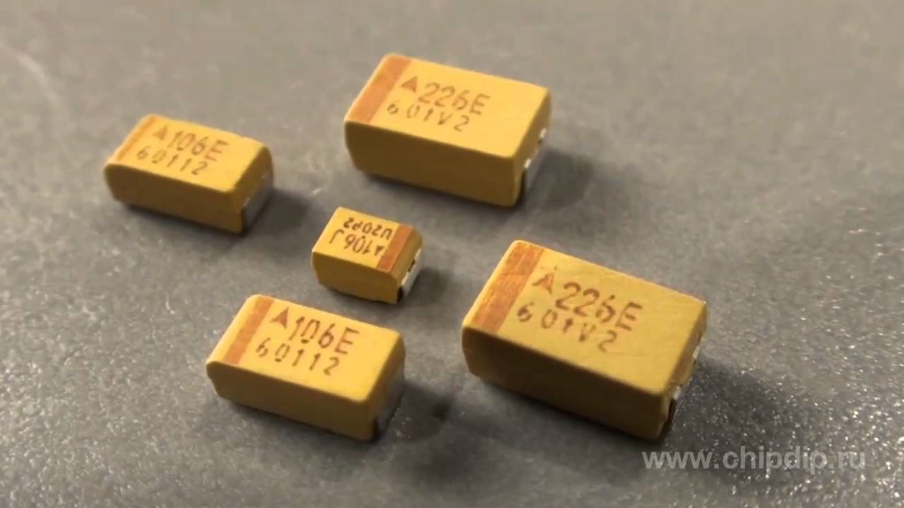 импортные керамические конденсаторы фото предлагаем взглянуть то