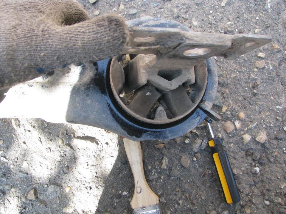 Замена рычагов подвески форд мондео 4 Установка светодиодной балки гольф 2
