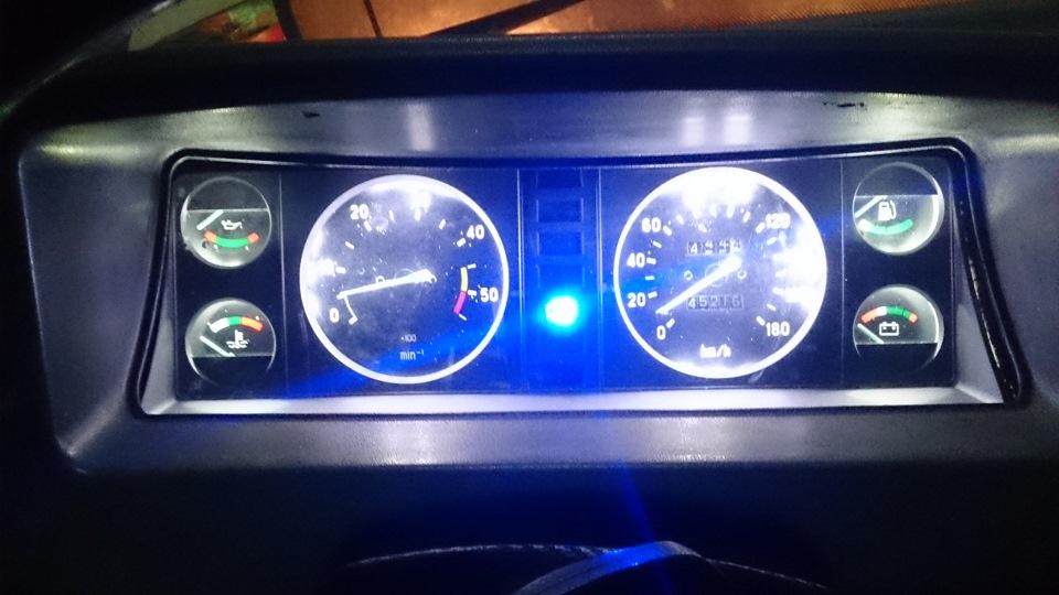 Ремонт автомобиля своими руками газ