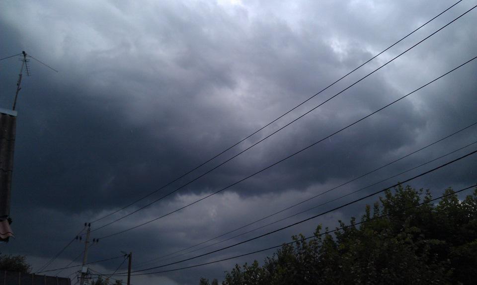 Погода в санкт-петербурге на начало мая