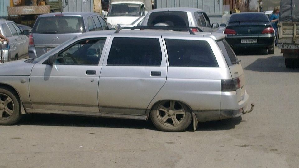 шестеренка с восклицательным знаком форд фокус 2