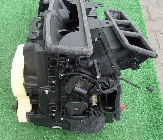 Установка кондиционеров на фольксваген поло седан установка кондиционеров евроклимат