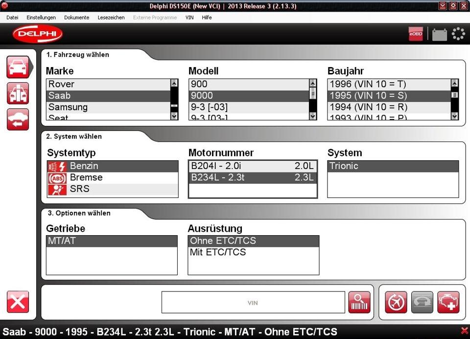 Delphi Программа Для Диагностики Авто Скачать - фото 11