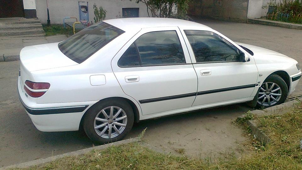 Машина ауди 80 | Пинск | Kufar