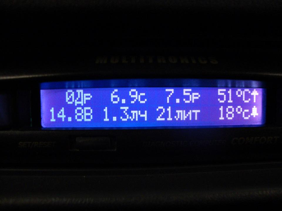 2cc76e8s-960.jpg