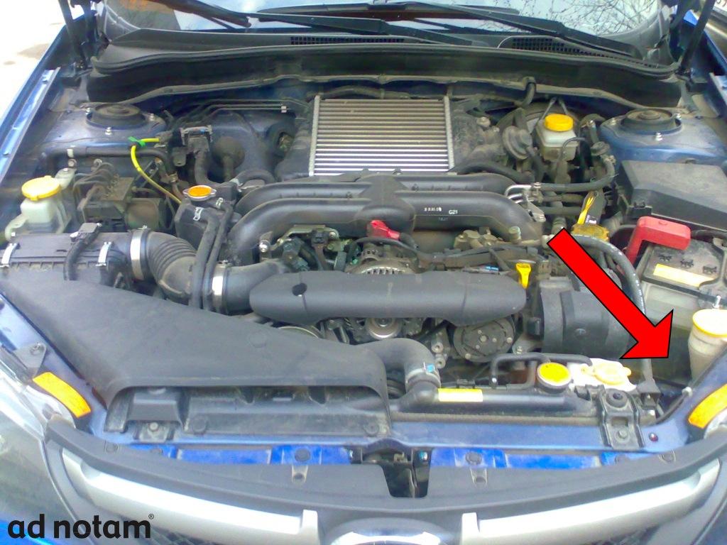 Регулировка фар праворульного автомобиля своими руками фото 995