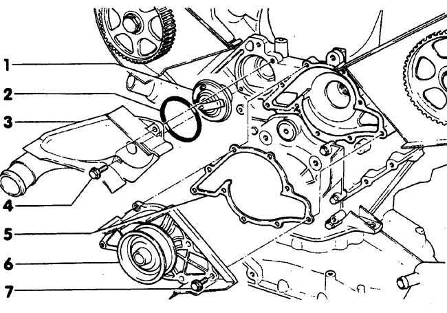 A6 теплообменник масло охлажд теплообменник нева lux впг 22 2 811 р2
