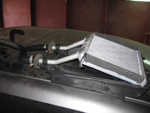 Вектра клуб теплообменник настенная модель с теплообменником powerkon