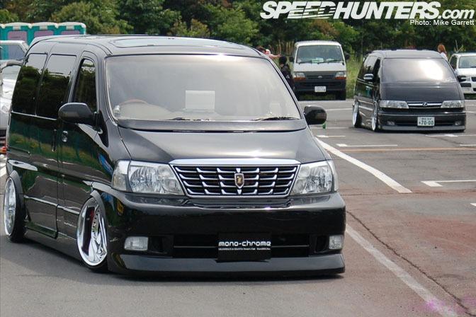 на какие японские машины дешевле запчасти