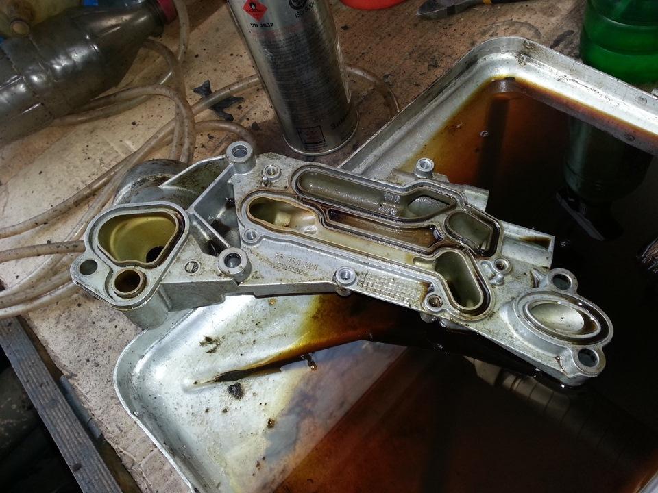 Теплообменник шевроле круз Пластины теплообменника Alfa Laval AQ4L-FG Королёв