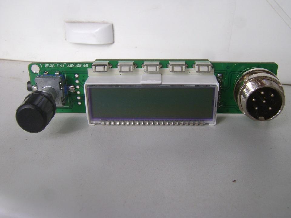 2da9474s-960.jpg