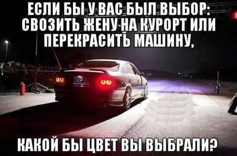 2db0904s-480.jpg