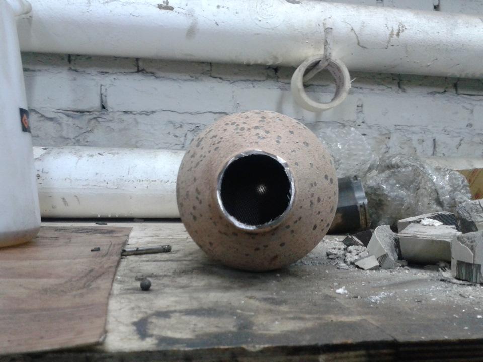 Катов бетон куплю цемент в москве и в московской области