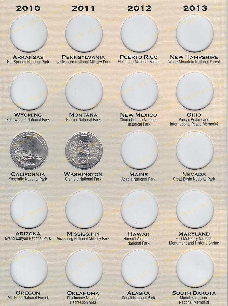 древняя русская монета