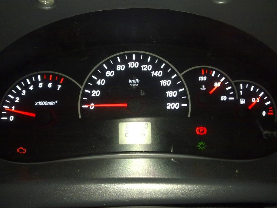 Рабочая температура двигателя. Охлаждающие системы разных типов