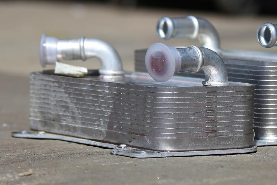 Теплообменник для акпп своими руками Кожухотрубный испаритель Alfa Laval FEV-HP 1812 Владимир
