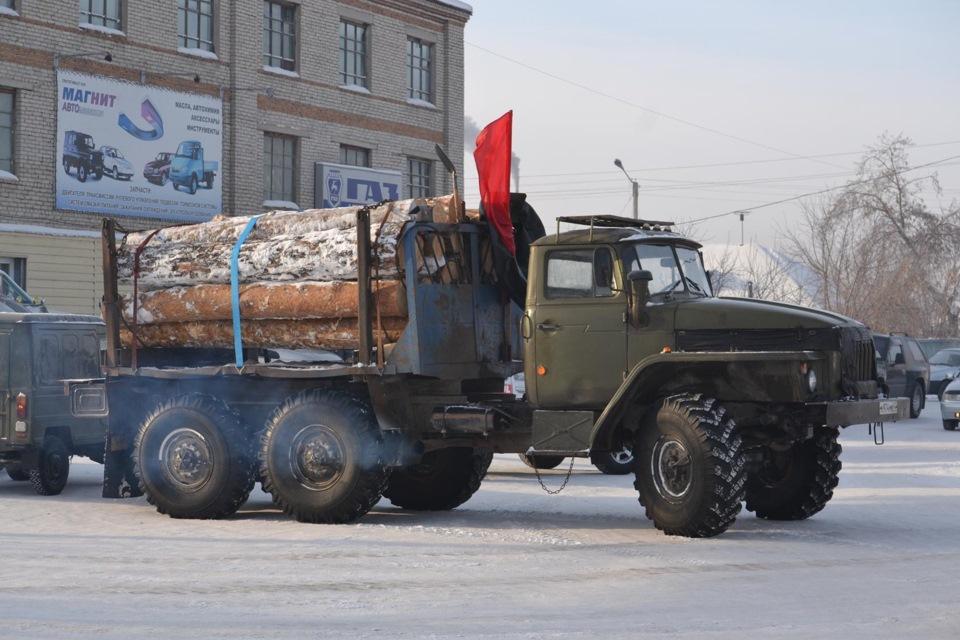 Выходные в ноябре 2016 года в москве