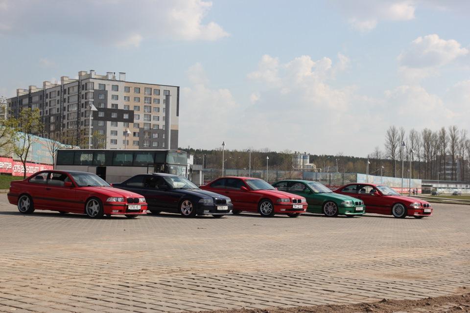 Выберите свой автомобиль LADA