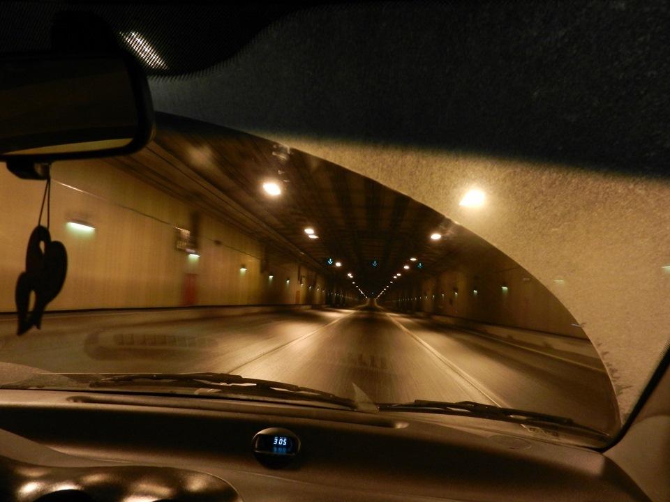 вов вечный фото ночью из окна автомобиля создал уникальную