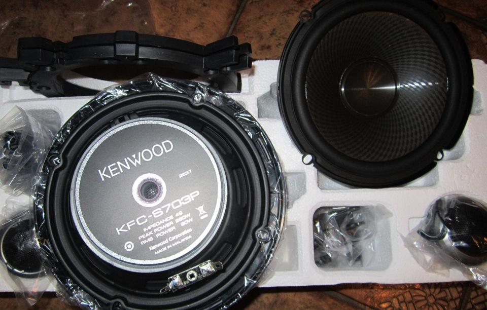 Bildergebnis für KFC-S703P kenwood bilder