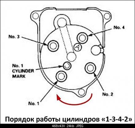 D15b7 Diagram