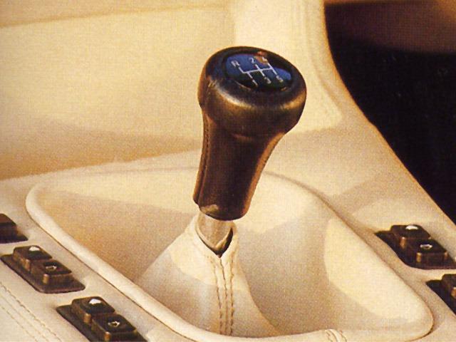 Руководство по эксплуатации автомобиля