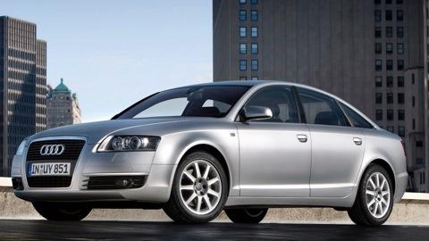 Audi A6. Отзывы владельцев с фото — DRIVE2.RU: https://www.drive2.ru/r/audi/m25/