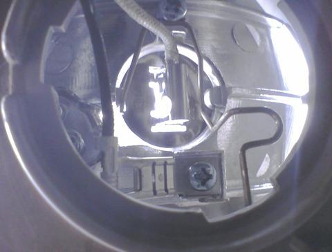 Как заменить лампочку в шевроле авео видео - Kaps-vl.ru