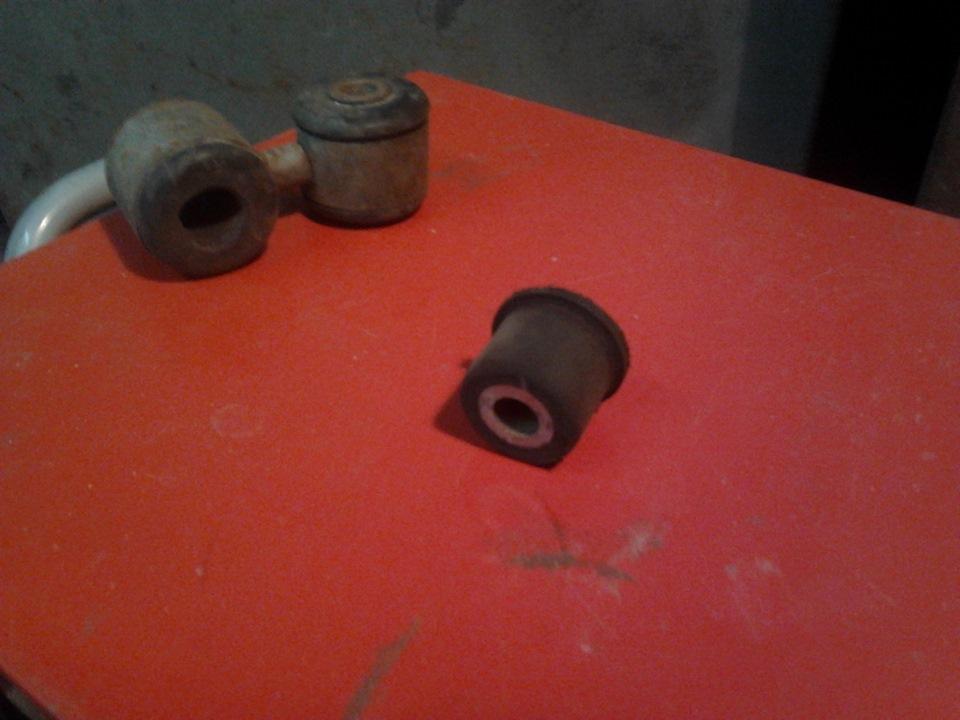 2ec8162s 960 - Размеры сайлентблоков ваз 2101