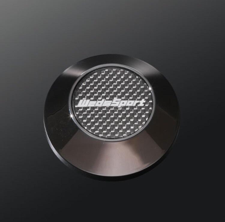 Bmw Z4 Coupe 3 0 Si: Опять о дисках, шинах, колпачках и колхозинге