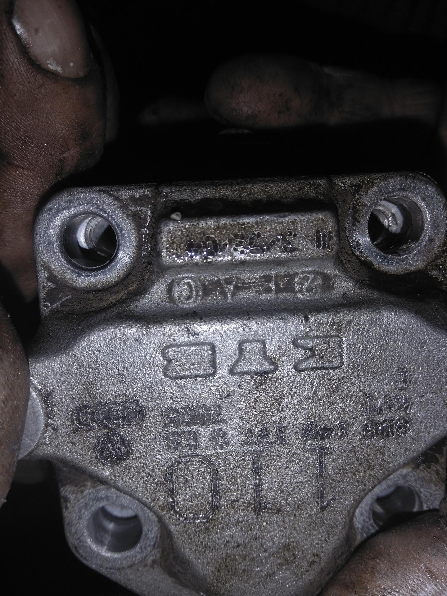Фольксваген транспортер ремонт гура конвейеры для сборки машин