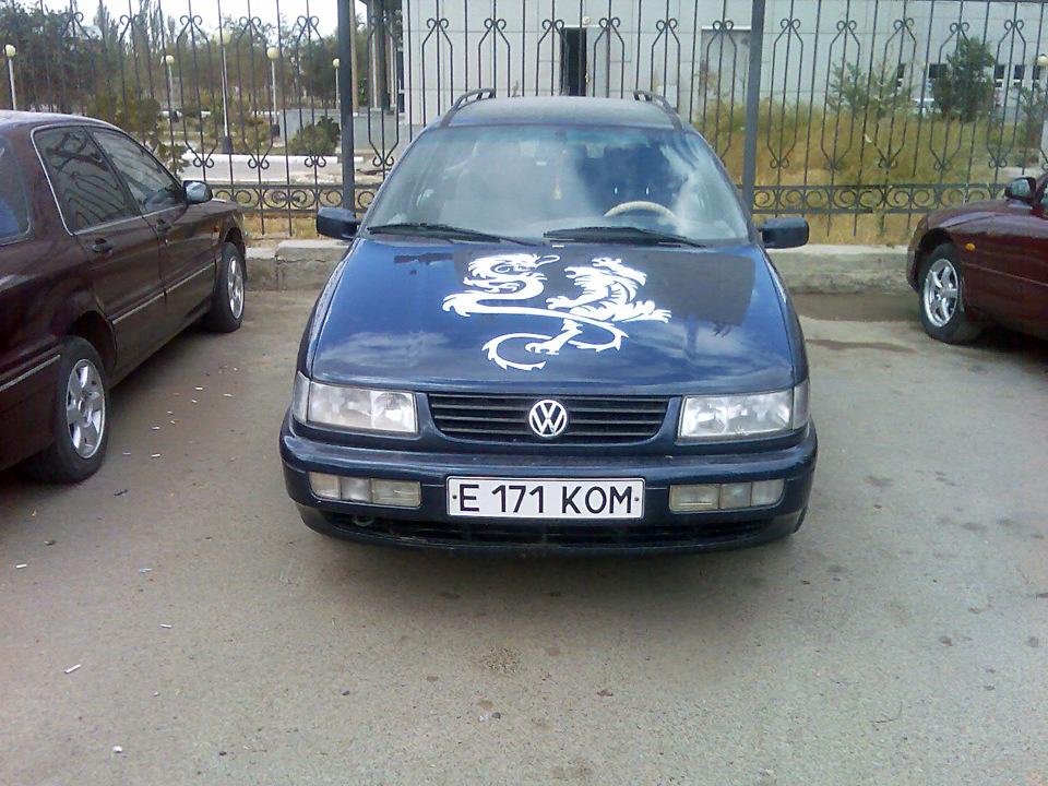 Рисунок на машине в фотошопе