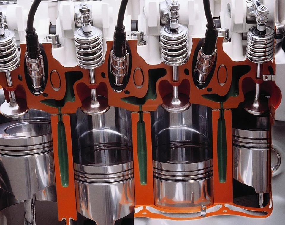 троит двигатель все про автомобили Bongo. Дизельный двигатель - Клуб любителей микроавтобусов.